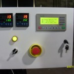 china medical incinerator, incinerator yz 20, china medical waste incinerator,