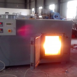 hog incinerators, dual chamber medical incinerator,