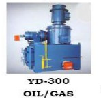 pet insinerator gas, incinerator .com, ecological incinerator, incineration disposal of solid waste,