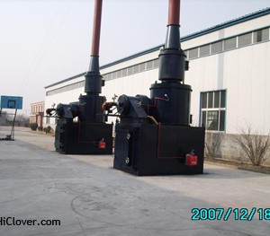 medcial incinerator manufacturer, animal incinerators for sale,