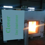 INCINERATEUR COMBUSTION DESTRUCTION OF MEDICAL WASTE PYROLYTIC AND LABORATORY,incinerator medical waste manufacturer