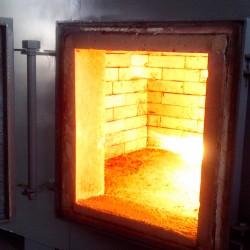 hospital waste disposal incinerator, buy incinerator,