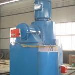 waste_incinerator_24