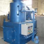 waste_incinerator_36